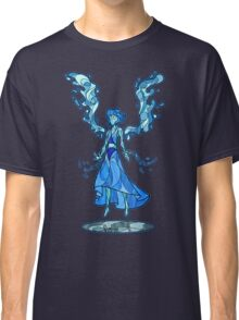 Lapis Lazuli Classic T-Shirt