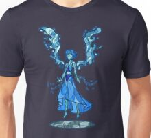 Lapis Lazuli Unisex T-Shirt