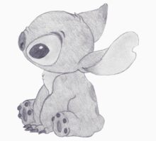 Stitch.2 Kids Clothes