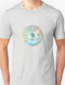 Speedin' T-Shirt