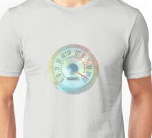 Speedin' Unisex T-Shirt