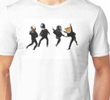 BE FUNKY Unisex T-Shirt