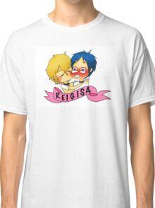 REIGISA Classic T-Shirt