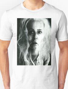 Ms Havisham T-Shirt