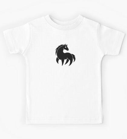 Dark Horse Kids Tee