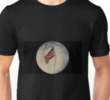 Trump is Freedom Unisex T-Shirt