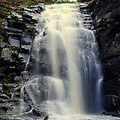 Sheoak Falls by KeepsakesPhotography Michael Rowley