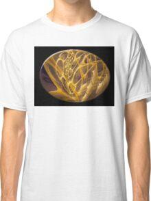 ©DA FS Bubble V1 FXA. Classic T-Shirt
