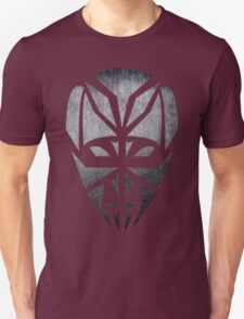 Tiki Robot T-Shirt