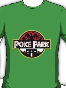 pokepark T-Shirt