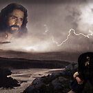 Praise in the Storm by Torack
