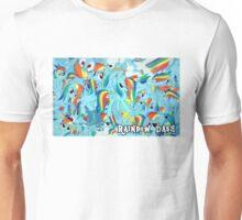 Rainbow Dash 'Splosion T-Shirt