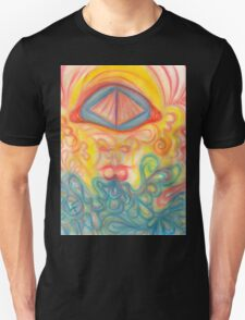 Eye of the Pyramid T-Shirt