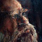 Mos by MrLone