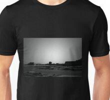 Sea view Unisex T-Shirt