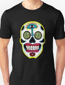 Sacred Plant Teacher  T-Shirt