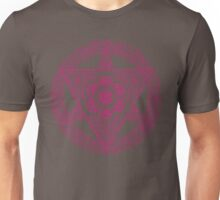 Metatron's Offering Unisex T-Shirt