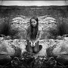 Sorrow by Elizabeth Burton