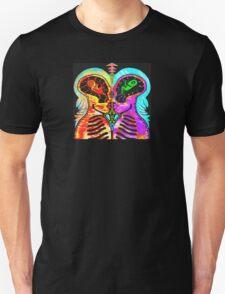 Deep Momentary Truths T-Shirt