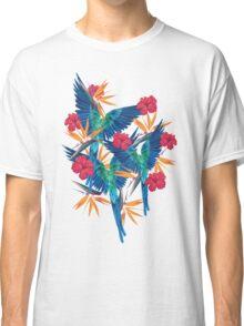 Parrots Classic T-Shirt