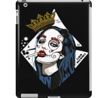 Tablet Cases, Smoke: iPad Case/Skin
