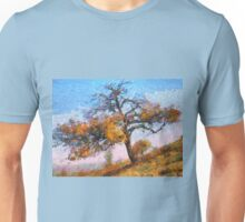 A Tree Close to Home Unisex T-Shirt