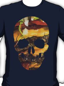 Death By Burger T-Shirt