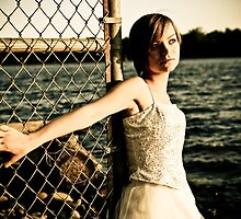 TTD Charlotte 1 by delavigne