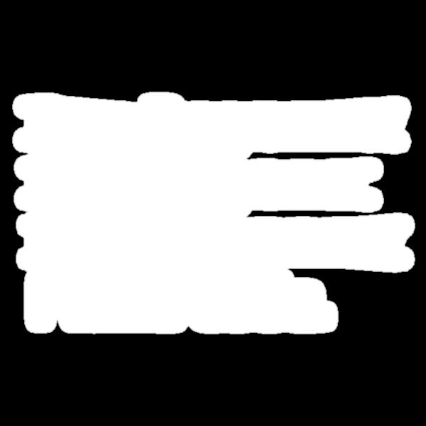 Teevolution :: I write code by Teevolution