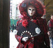Venice lover by caroo-perdomo