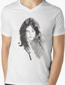 ink girl 2 T-Shirt