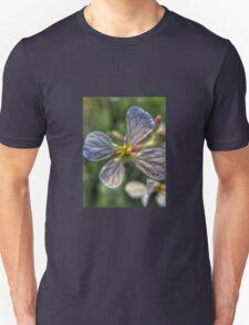 Petal T-Shirt