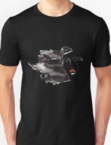 ink girl 3 T-Shirt