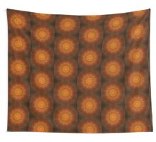 Net Lace Wall Tapestry