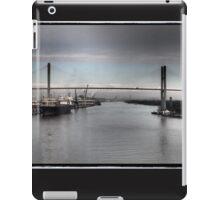 Savannah River iPad Case/Skin
