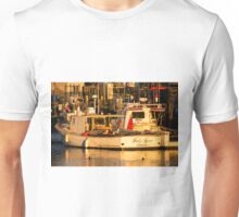 Picked Clean Unisex T-Shirt