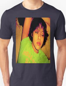 Holly - MaraMora T-Shirt