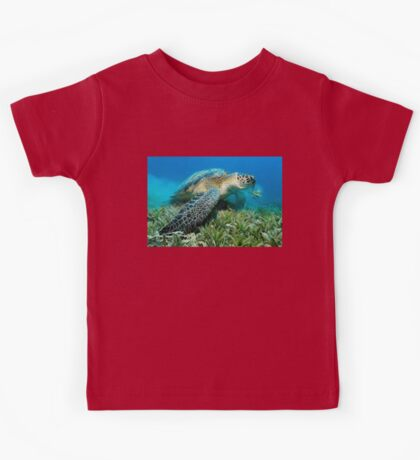 The Vegetarian Kids Clothes