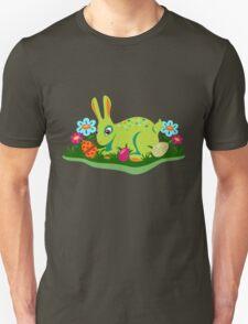 Easter  rabbit T-Shirt