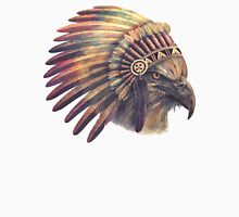 Eagle Chief  Unisex T-Shirt