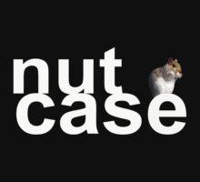 NutCase by Yhun Suarez