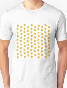 Adjuma pepper pattern Unisex T-Shirt
