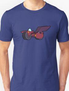 The Ratcatcher T-Shirt