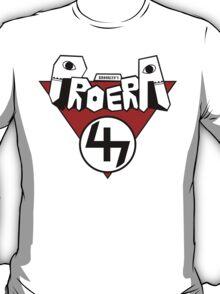 Pro Era T-Shirt