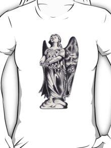 SERAPH T-Shirt