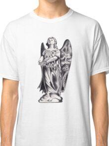 SERAPH Classic T-Shirt
