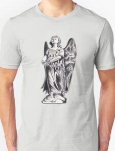 SERAPH Unisex T-Shirt