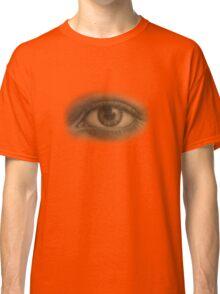 SEEPIA Classic T-Shirt