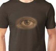 SEEPIA Unisex T-Shirt