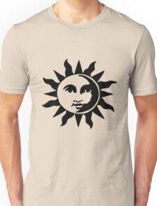 SOL Unisex T-Shirt
